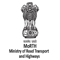 Morth Ministry of Road Transport and Highways